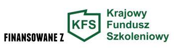 Środki KFS