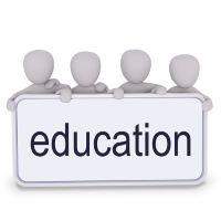 wewnętrzne szkolenia wyjazdowe dla firm