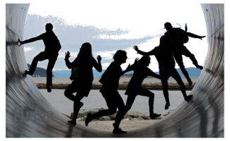 wyjazdy i imprezy integracyjne